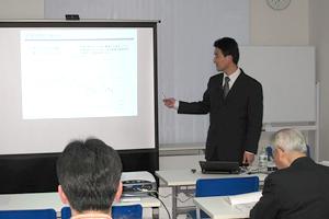 seminor-20110129